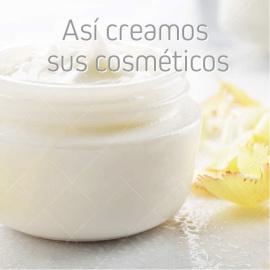 fabricantes de cosméticos naturales, ecológicos y orgánicos