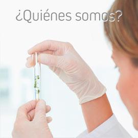 laboratorios de cosmética ecológica