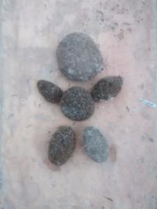www.posidoniacosmetics.es monigote