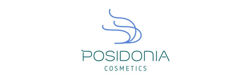 Creación de cosméticos para terceros